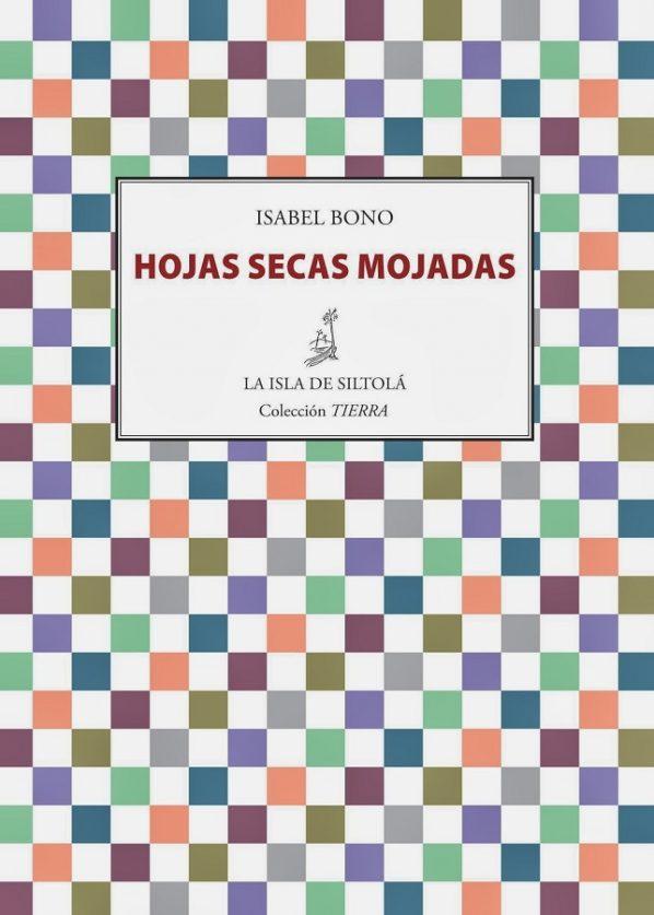 hojas_secas_mojadas
