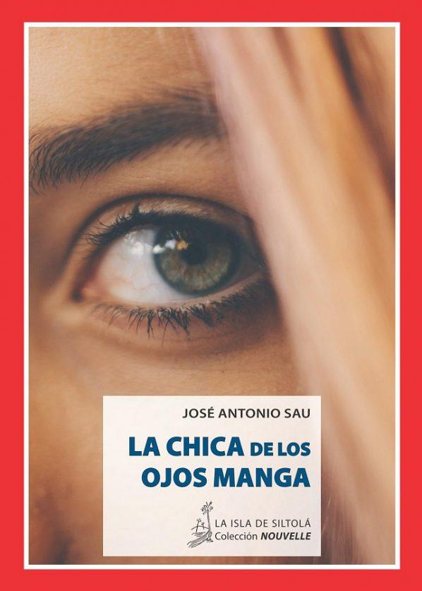 la_chica_de_los_ojos_manga