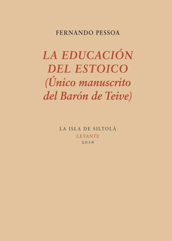 la_educacion_del_estoico