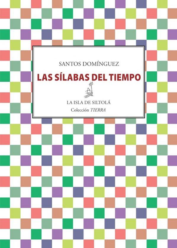las_silabas_del_tiempo