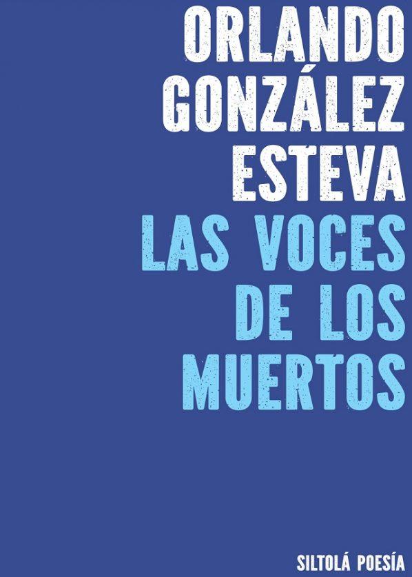 las_voces_de_los_muertos