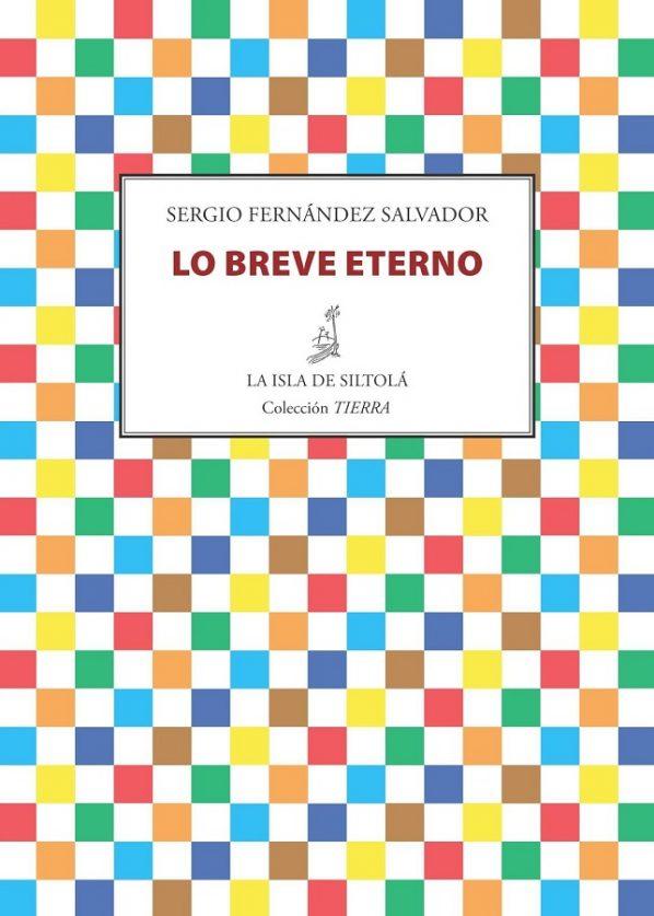 lo_breve_eterno