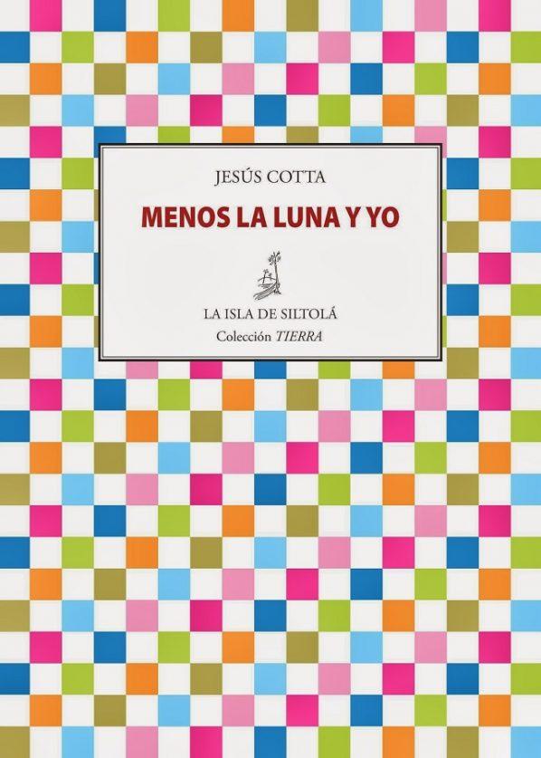 menos_la_luna_y_yo