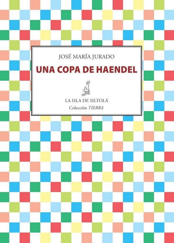 una_copa_de_haendel