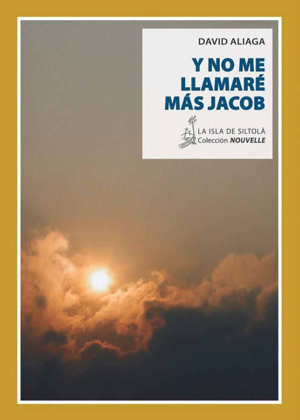 y_no_me_llamare_mas_jacob
