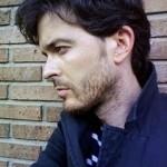 Javier Puche