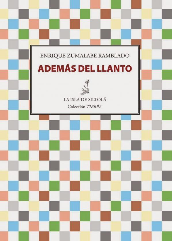 ademas_del_llanto