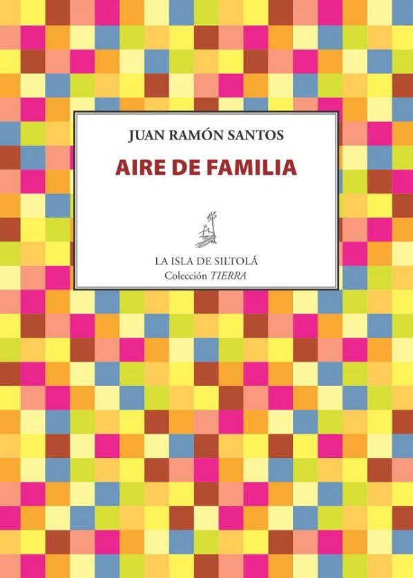 aire_de_familia