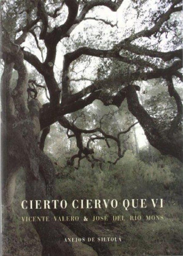 cierto_ciervo_que_vi