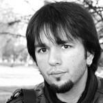 David Aliaga Muñoz