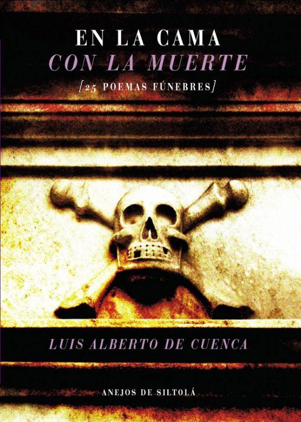 en_la_cama_con_la_muerte