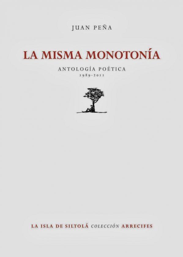 la_misma_monotonia