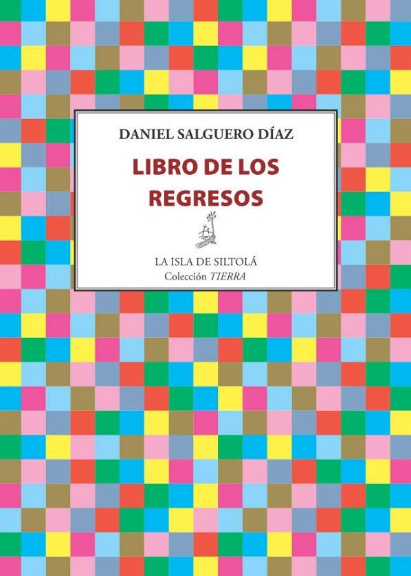 libro_de_los_regresos
