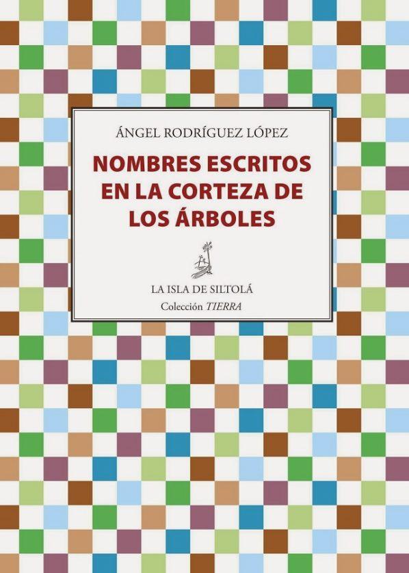nombres_escritos_en_la_corteza_de_los_arboles
