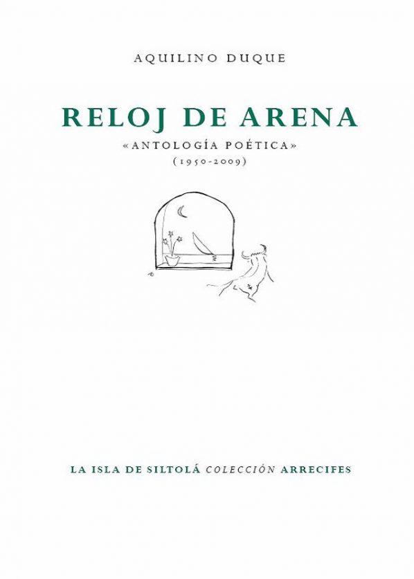 reloj_de_arena