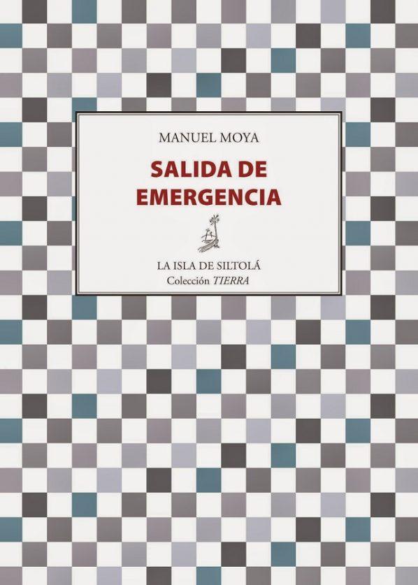 salida_de_emergencia