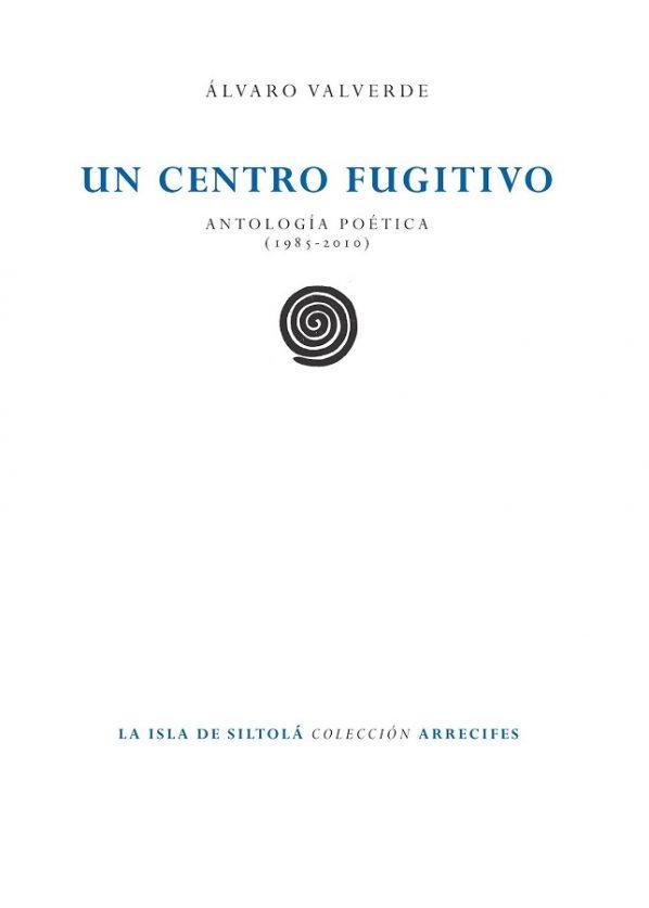 un_centro_fugitivo
