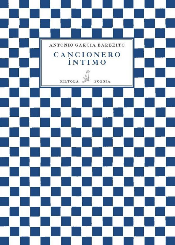 cancionero_intimo