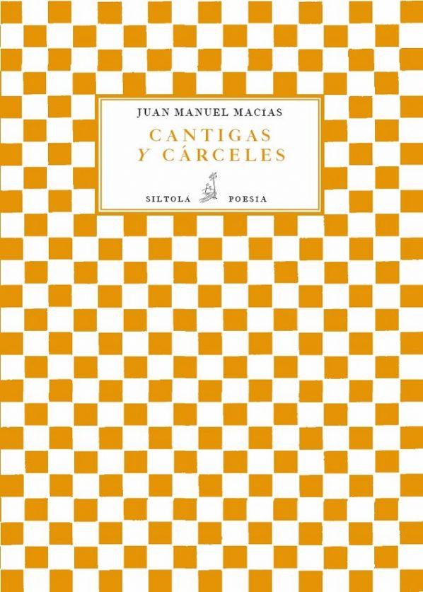 cantigas_y_carceles