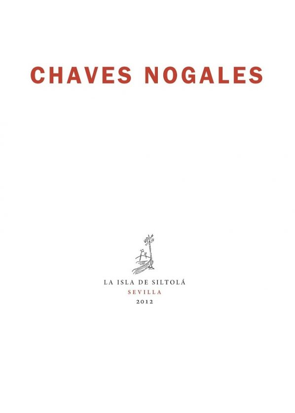 chaves_nogales