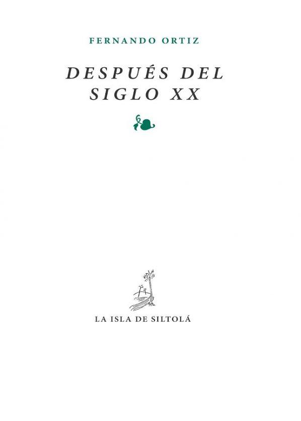 despues_del_siglo_xx