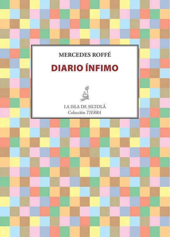 diario_infimo