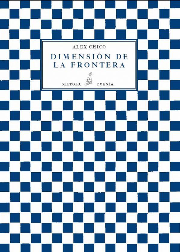 dimension_de_la_frontera