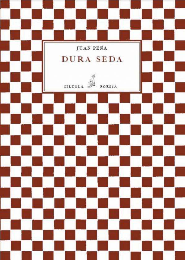 dura_seda