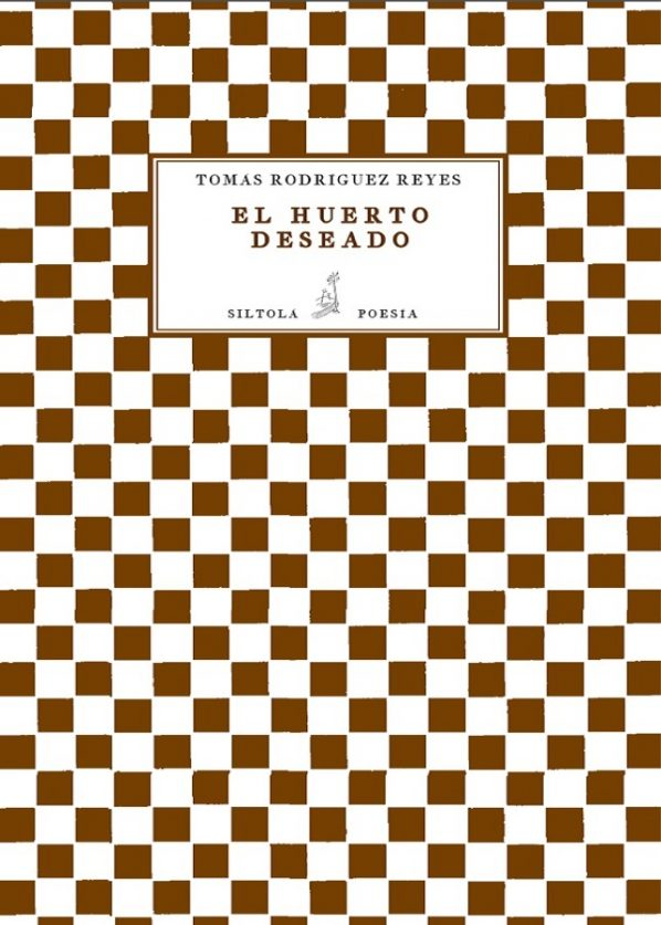 el_huerto_deseado