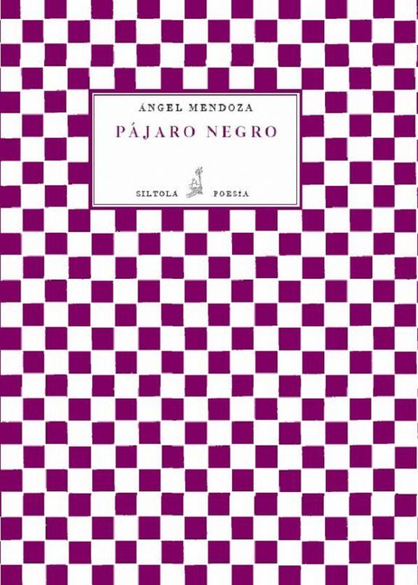 pajaro_negro