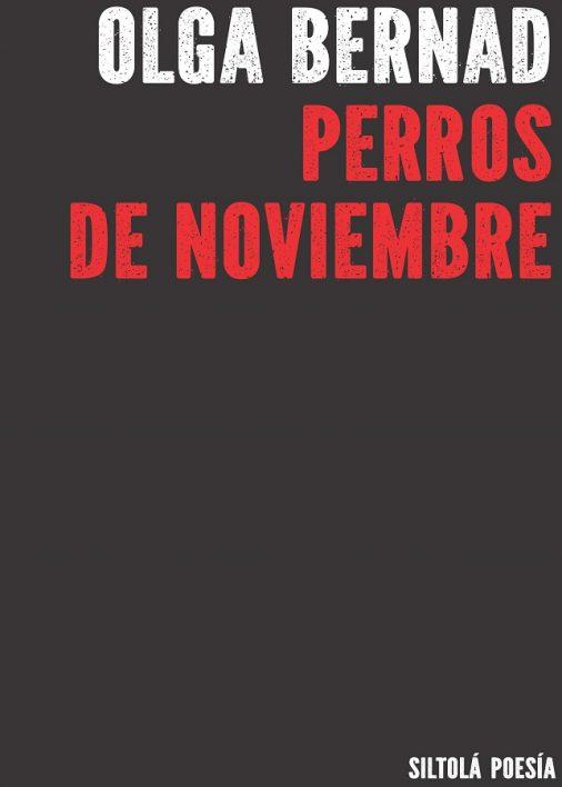 perros_de_noviembre
