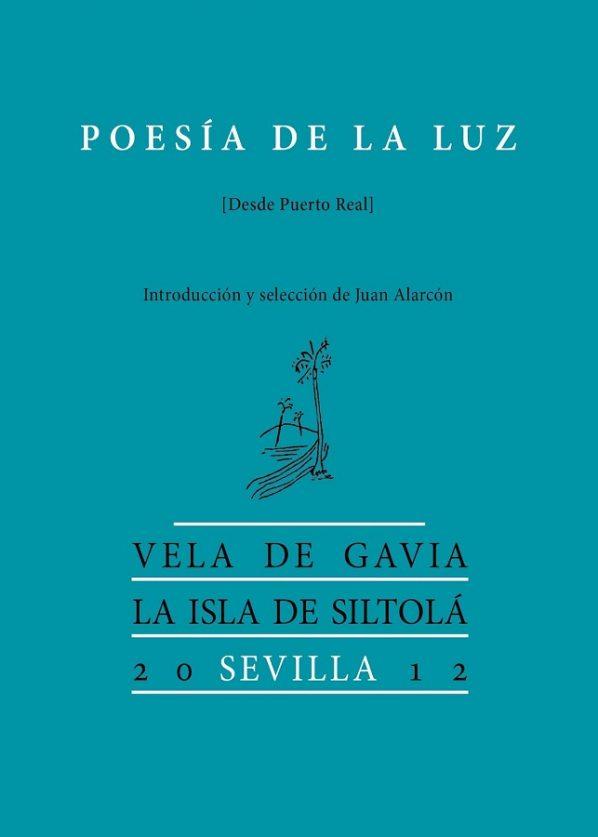 poesia_de_la_luz