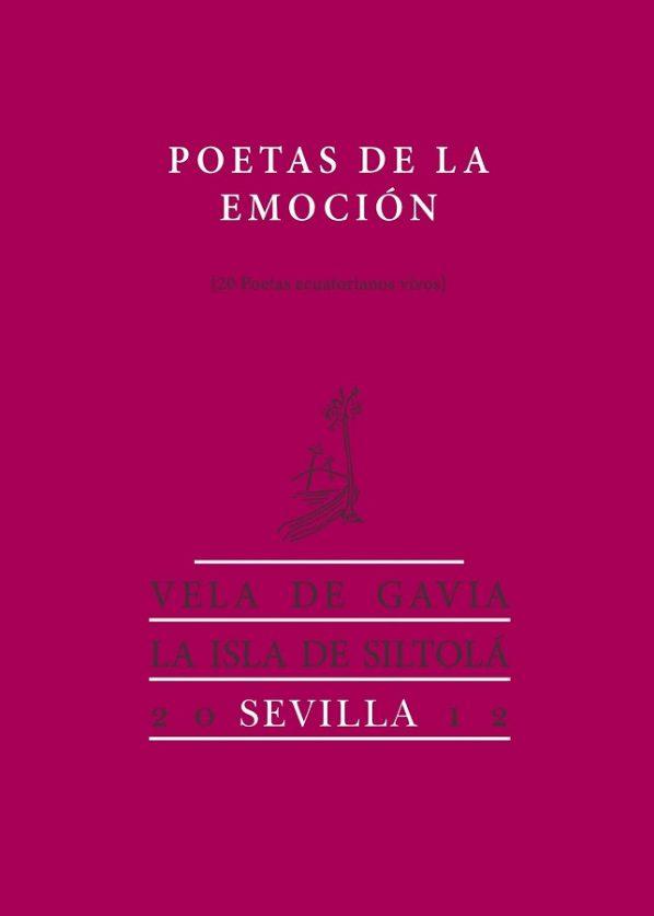 poetas_de_la_emocion