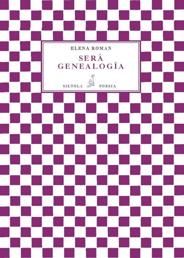 sera_genealogia
