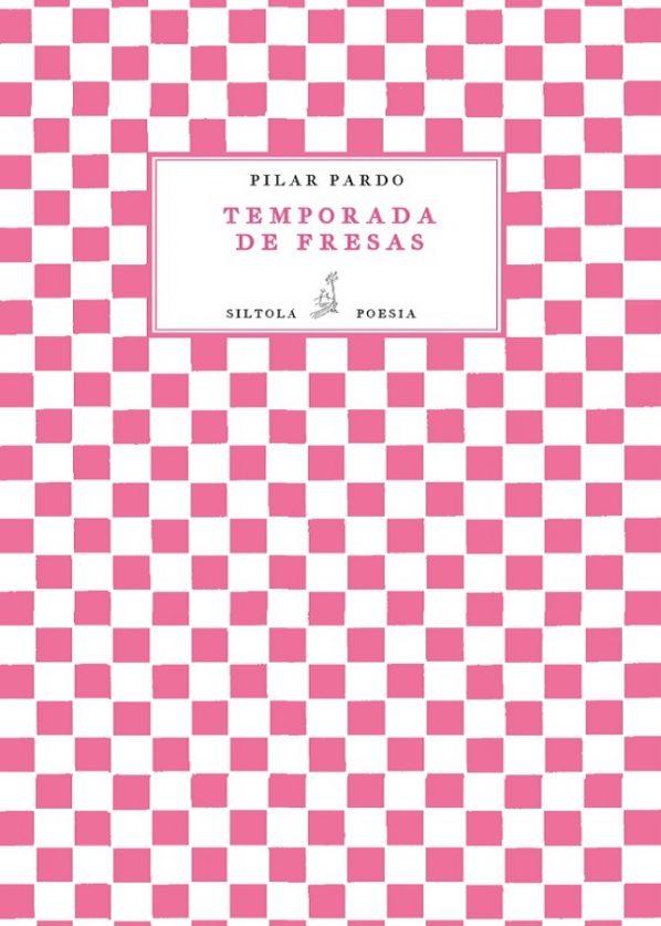 temporada_de_fresas