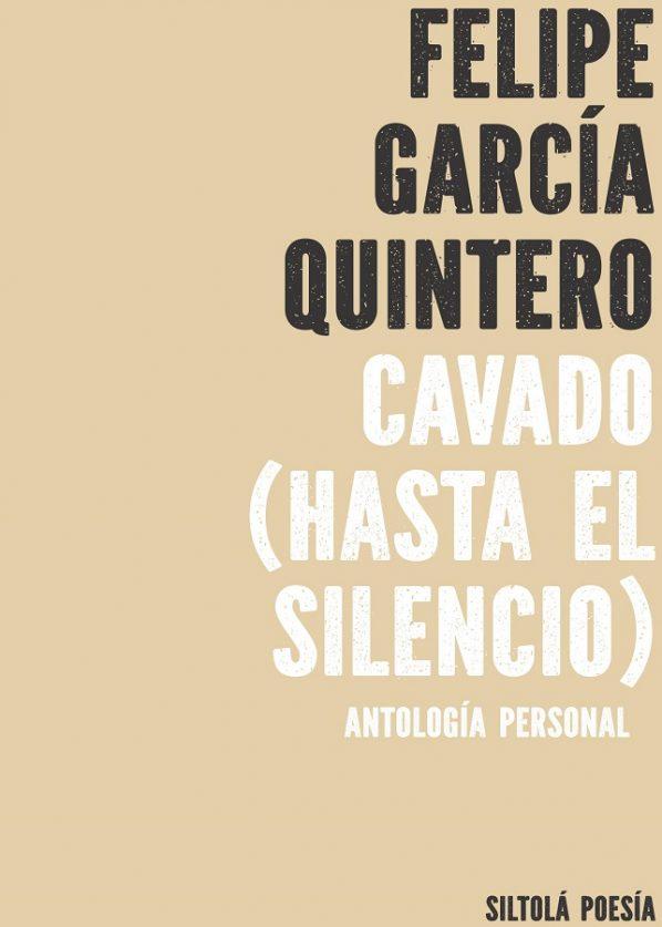 cavado_hasta_el_silencio