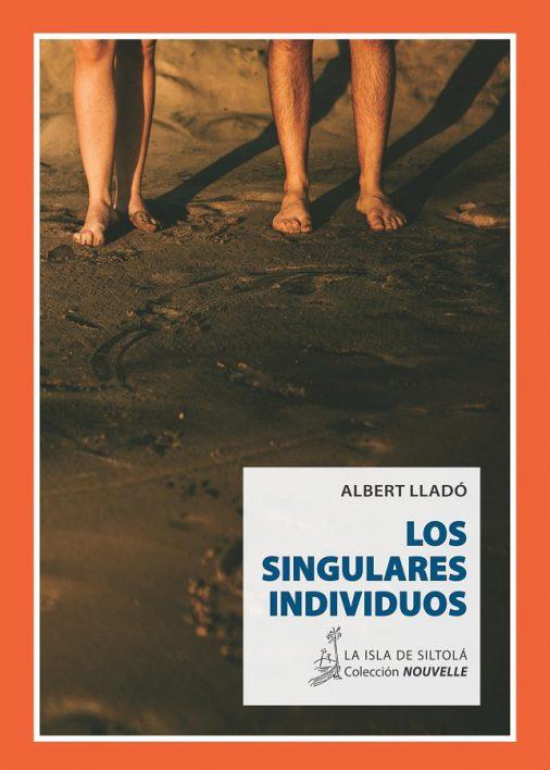 los_singulares_individuos