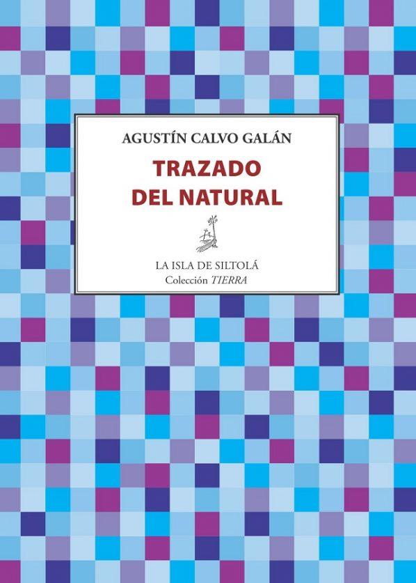 trazado_del_natural