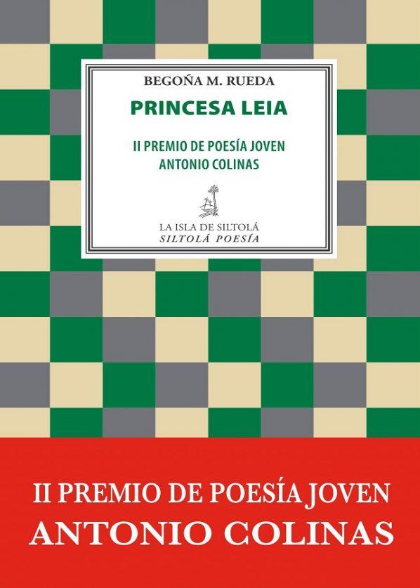 cubierta-princesa-leia
