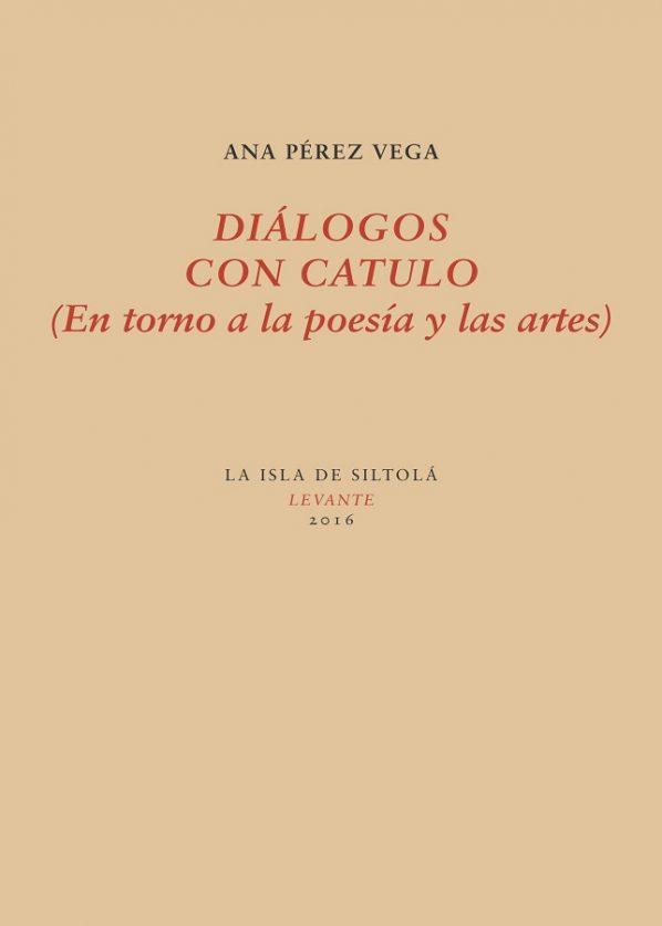 dialogos-con-catulo