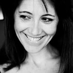 Brenda Ascoz