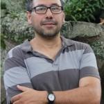 Mauricio Molina Delgado