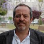 Rafael Suárez Plácido