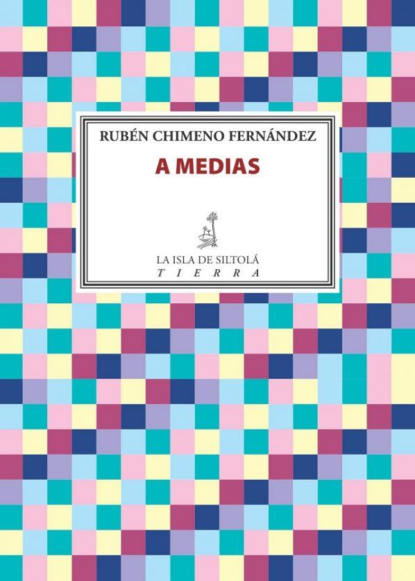 A MEDIAS