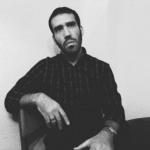 Rubén Chimeno