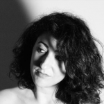 Azahara Palomeque