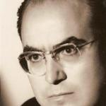 José Luis Tejada