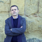 Antonio Luis Ginés