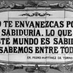 """I Premio de Aforismos """"La Isla de Siltolá"""""""