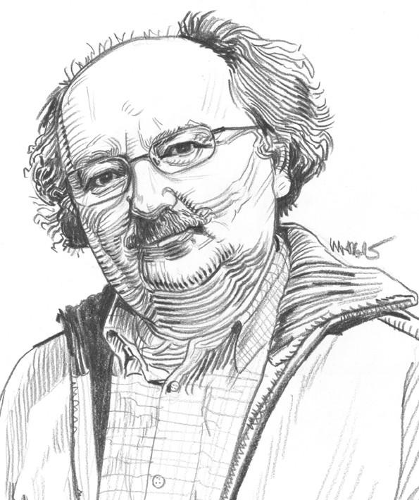 """IV Premio de Poesía Joven """"Antonio Colinas"""""""